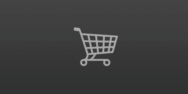 Мужские варежки Lacoste: купить недорого в Южно-Сахалинске в интернет-магазине с доставкой
